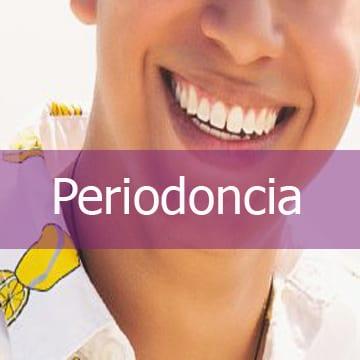 periodoncia sevilla