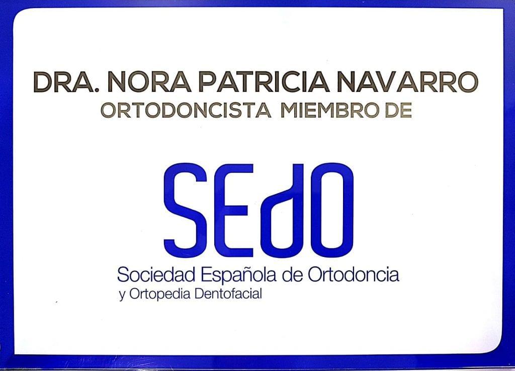 SEDO Nora Patricia - HELIOS