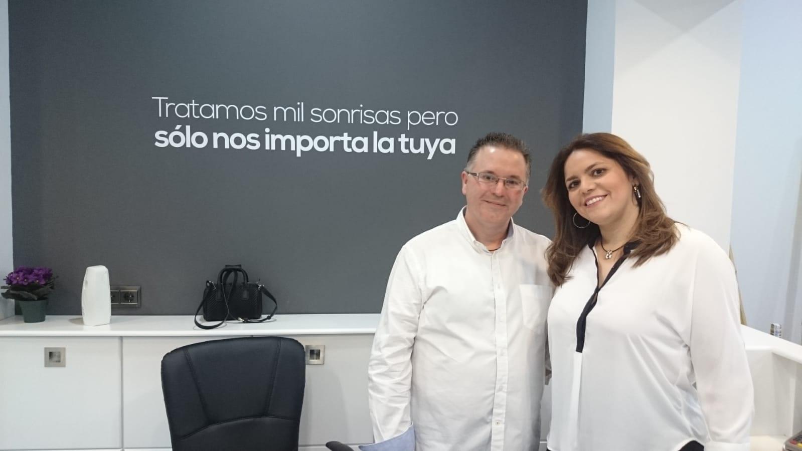 FOTO DE CEO