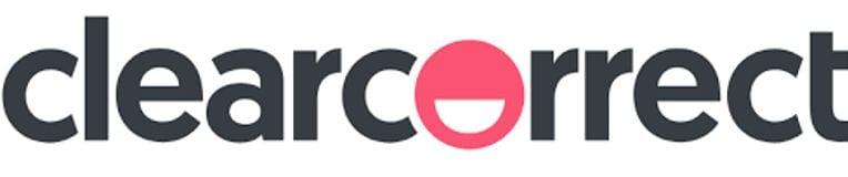 logo clear correct