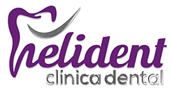Clínica Dental Helident